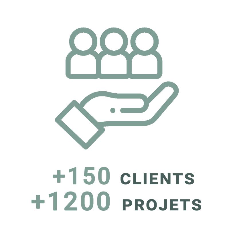 150-clients
